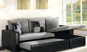 recliner sofa thanksgiving deals cheap package uk 3704