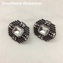 cheap clip on earrings popular costume jewelry clip on earrings buy cheap costume jewelry