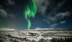 iceland northern lights package deals 2017 northern lights tours in iceland booking vacation is