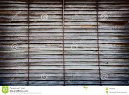 old wooden window blinds royalty free stock images image 29608039