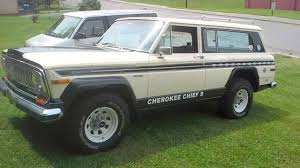 chief jeep color 1977 jeep cherokee chief home design