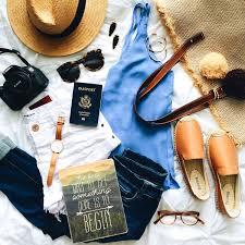 Mediterranean Style Clothing Mediterranean Cruise Getaway Packing List Fashion U0026 Style Blog