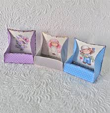 quick christmas gifts to sew christmas gift ideas