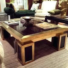 center tables centre table for living room living room furniture modern center