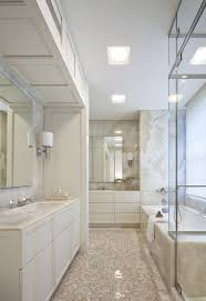 25 best window seats and bay windows images on pinterest bay elegant but contemporary bath inspiration