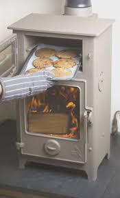 Burning Toaster Fireplace Best Build Wood Burning Fireplace On A Budget Lovely