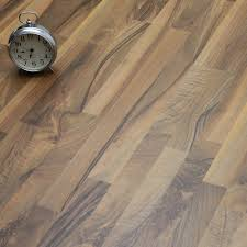 Walnut Laminate Flooring Uk Studio Walnut Laminate Flooring Direct Wood Flooring