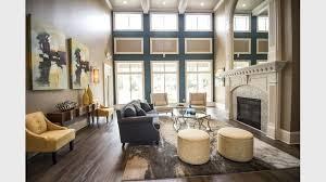 3 bedroom apartments for rent in atlanta ga rutherford glen apartments for rent in atlanta ga forrent com