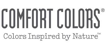Comfort Colors T Shirts Wholesale Dyehouse Usa Shop Comfort Colors Tees Official Home