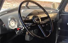 Chevy Truck Interior 1950 Chevy 3100 Pickup Interior Classic Vehicles Pinterest