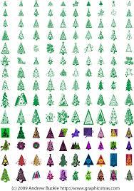 christmas symbols for illustrator cc cs6 cs5 inc festive angels