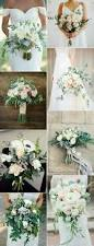 flower arrangement pictures with theme best 25 blue flower arrangements ideas on pinterest flower