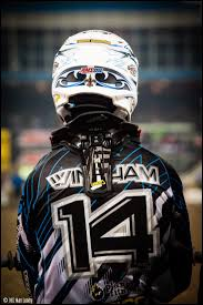 dc motocross gear 67 best motocross images on pinterest motocross message board