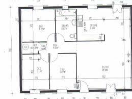 plan de la cuisine le plan de la maison de natyna3
