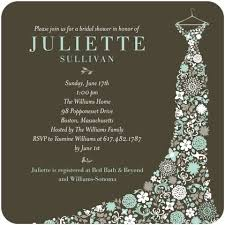 bridal invitations do you need bridal shower invitations mommies with cents