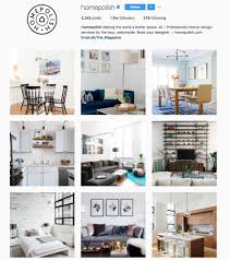 why white walls are instagram gold wsj