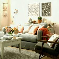 design your livingroom how to decorate your living room on a low budget archives living