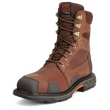 composite toe work boots cr boot