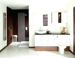 cherry bathroom wall cabinet shallow bathroom wall cabinet shallow wall cabinet shallow bathroom