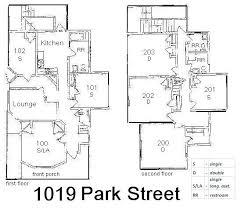 house floorplan house grinnell