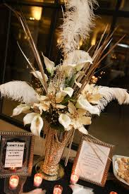 etsy wedding invitations uk rustic love hearts affordable navy art