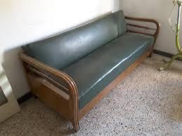 divano ottomano divano ottomana collezionismo in vendita a bergamo