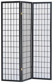 room divider screens best 25 portable room dividers ideas on pinterest room divider