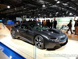 bmw showroom interior bmw india begins teasing the i8 indian debut at auto expo