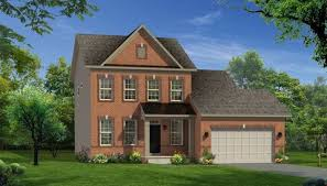 5496 Best Small House Images by Fayetteville Pa Real Estate Fayetteville Homes For Sale