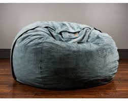 Used Lovesac Best 25 Love Sac Ideas On Pinterest Diy Bags Totes Diy Totes