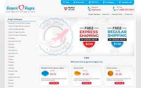buy genericviagra com reviews scam or legit pharmreviews net