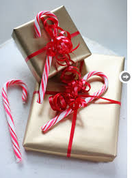 christmas gift wraps 5 and easy christmas gift wrapping ideas style at home