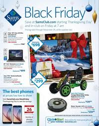 black friday en target latest black friday 2015 sales ads for wal mart target toys r us