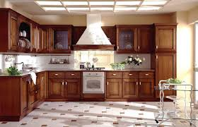 tile backsplash kitchen decorate kitchen cabinets home