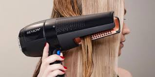 Hair Dryer And Straightener revlon 2 in 1 hairdryer and straightener hair dryer and styling