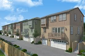 floor plans u0026 specifications u2013 emerald court homes