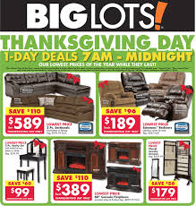 frys deals black friday ann taylor loft black friday ad best loft 2017