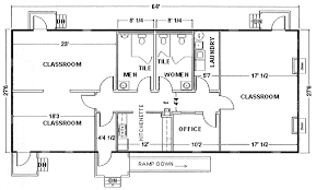 day care centre floor plans child day care centers floor plans nursery floor plans pinterest