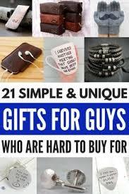 boyfriend gift husband gift valentines day by beeshandstedgifts