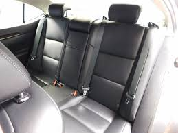 lexus es 350 leather seat replacement 2013 used lexus es 350 4dr sedan at north coast auto mall serving
