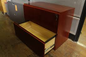 File Cabinets For Home by Cherry File Cabinet 2 Drawer Roselawnlutheran