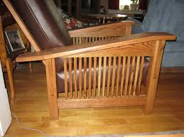 handmade mission style furniture with pictures