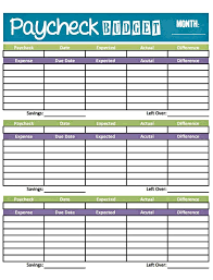 Budget Spreadsheet Example by Monthly Budget Spreadsheet Template Haisume