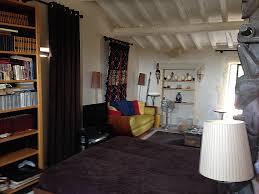 chambre d hote normandie pas cher chambre unique chambre d hote normandie hd wallpaper images