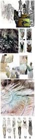 best 25 fashion design sketchbook ideas on pinterest fashion