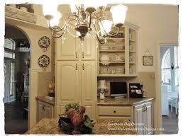 Kitchen Cabinet Appliques Kitchen Cabinet Hinges Spring Loaded Tehranway Decoration
