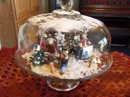 homemade christmas decorations for the home christmas decoration simple christmas decoratingeas home for