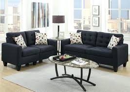 Low Priced Living Room Sets Furniture Living Room Sets Prices Amazing Furniture Living
