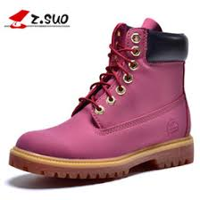 womens pink boots sale discount pink boots 2018 pink boots on sale at