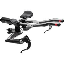 profile design t2 profile design aeria wing carbon aerobar system t2 42 cm cycle